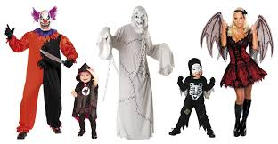 halloween reflections fancy dress costumes oxford bicester