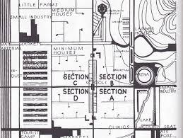 Frank Lloyd Wright Usonian Floor Plans Frank Lloyd Wright U0027s Utopian Dystopia U2013 Next City