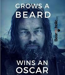 Funny Beard Memes - beard meme recherche google barbaware quotes memes