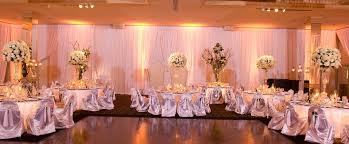 affordable banquet halls luxury wedding venues in delhi banquet halls for marriage in