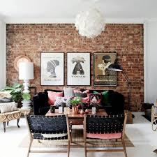 10 ways to make your rental pad feel like home u2013 sophie robinson