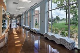 harpeth hall athletic u0026 wellness building orcutt winslow