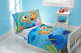 buzz lightyear bedroom toy story bedding full size bedding designs