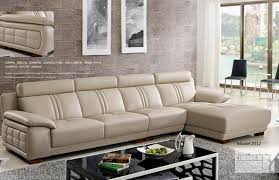 Modern Style Sofa Free Shipping Modern Style Sofa American European Design L Shaped