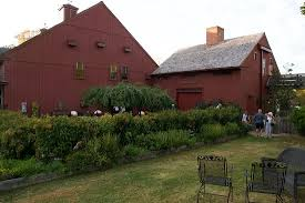 sharpe hill vineyard pomfret menu prices u0026 restaurant reviews