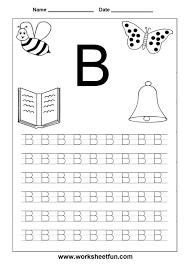 free worksheets tracing printable worksheets free math