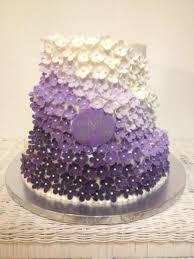 red velvet wedding cake purple gallery for gt purple velvet cake