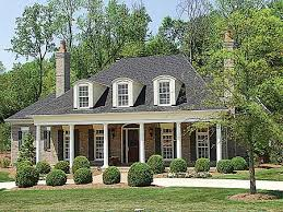 southern style house plans plan w17690lv country plantation style house plan e