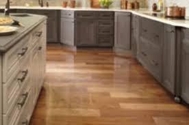 country style kitchen cabinet pulls 32 kitchen cabinet hardware ideas sebring design build