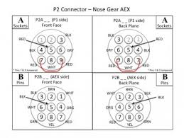 chapter 22 u2013 electrical system a long ez push