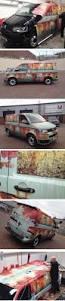 hauk designs peterbilt 91 best cool classic cars images on pinterest fence illusions