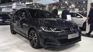 volkswagen golf truck 2017 vw golf skoda octavia seat leon at vienna auto show