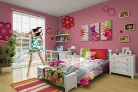 30 Best Teen Bedding Images by Awesome Teen Beds Minimalist 30 Cool Bedding Sets For Teenage