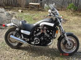 2001 yamaha xlt 1200 problems images reverse search