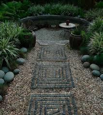 Garden Stone Craft - 163 best garden paths images on pinterest landscaping gardens