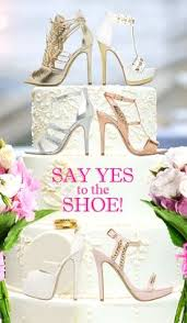 wedding shoes quiz 15 sparkly wedding shoes to make your bridal look pop pastel
