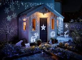 hanging christmas lights on brick walls wall light 25 splendi hanging christmas lights on brick walls