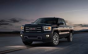 lifted white gmc new 2014 gmc sierra photos and details autotribute