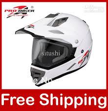 youth xs motocross helmet motocross helmet abs dirt bike off road motorcycle helmet full face
