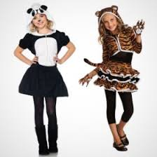 Halloween Spirit Costumes Kids Trendiest Halloween Costumes Kids