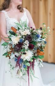 boho weddings for boho luxe bride
