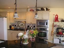 cute kitchen appliances popular kitchen themes blue kitchen theme ideas kitchen decor ideas