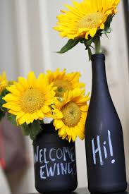 Wine Bottle Halloween Crafts by Cute Supply Crafts Diy Projects To Make With Supplies