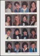 1980 high school yearbook 1980 greenup county high school yearbook online greenup ky