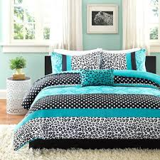 Ideas Aqua Bedding Sets Design Turquoise Bedroom Set Apartmany Anton