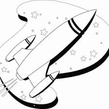 rocket ship blast coloring download u0026 print