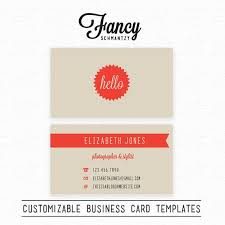 10 best business cards images on pinterest business cards