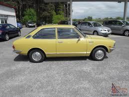nissan armada for sale uk 1974 toyota corolla ke20