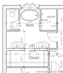 floor plans with furniture furniture floor planner free planning tools ikea with furniture