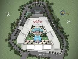 savoy hotel availability boracay newcoast condominiums lot for