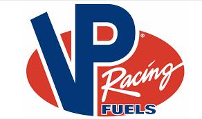 Jegs Online Bangshift Com Vp Racing Fuels
