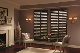 omaha window covering products shutters accent window fashions