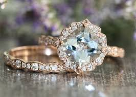 wedding rings melbourne engagement ring trends for melbourne brides in 2016
