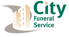 nyc cremation cremation services new york city funeral service low cost