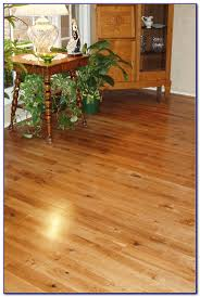 snap together wood flooring menards flooring home design ideas