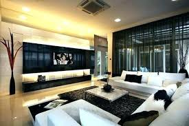 contemporary living room tables decorate my living room fresh help me decorate my living room and