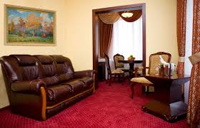 hotel ukraine kiev book business suite online