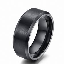 gunmetal wedding band shotgun metal wedding band tbrb info