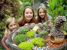 kids garden houses large playhouse wooden wendy house garden