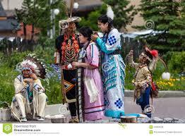blackfoot native plants blackfoot native american dancers editorial stock image image