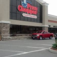 price chopper 18 reviews grocery 731 boston tpke shrewsbury