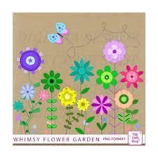 the 25 best garden clipart ideas on pinterest clipart vintage