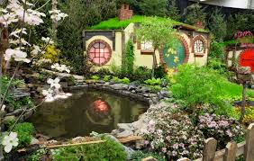 capital district garden and flower show u2013 photo gallery