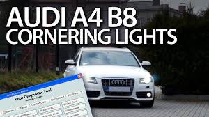 where are cabin fuses in audi a4 b6 b7 automotive repair
