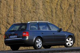 2003 audi a6 2 7 turbo 2003 audi a6 2 7 t quattro tiptronic c5 related infomation