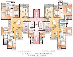 home depot home plans wonderful ten bedroom house plans ideas best idea home design